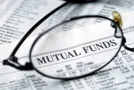 Choosing a Mutual Fund