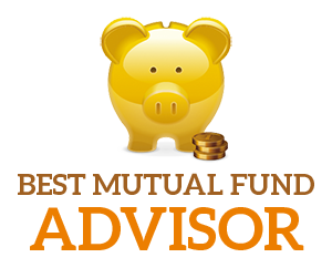 Best Mutual Fund Advisor