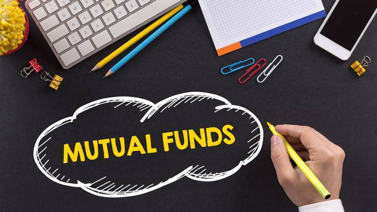 Mutual Funds Type