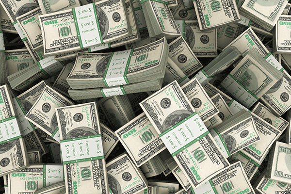 shareholder fees