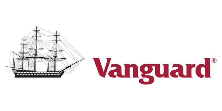 vanguard funds