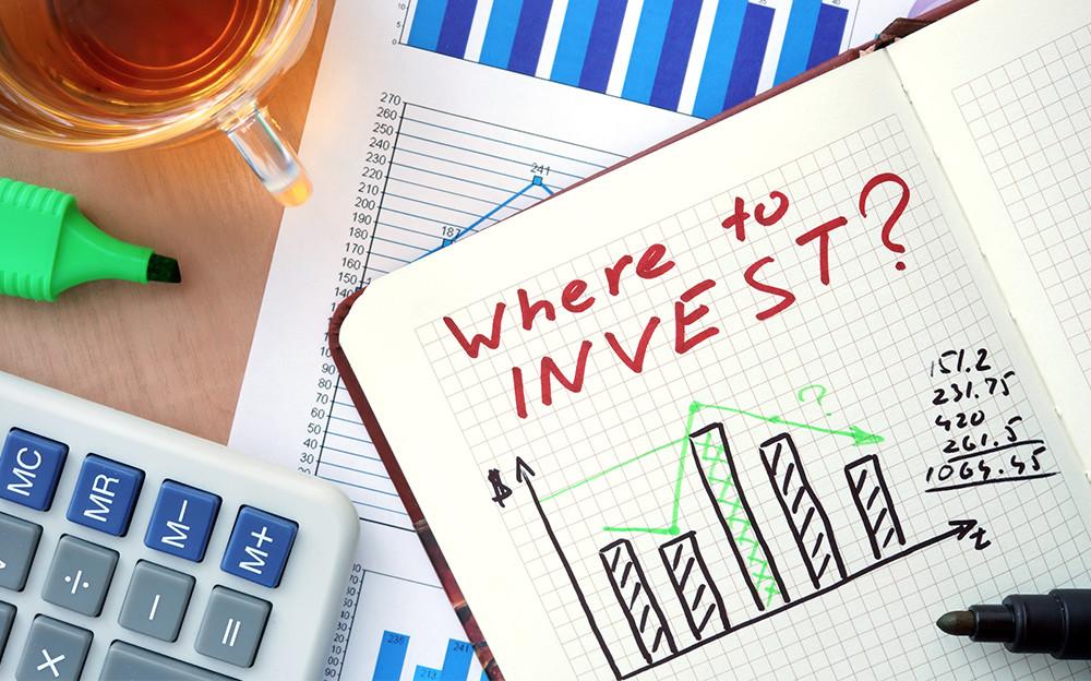 Investment Advice