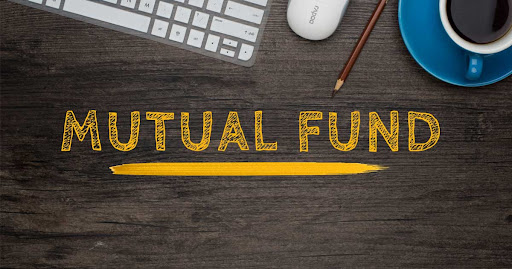 Mutual Funds 101