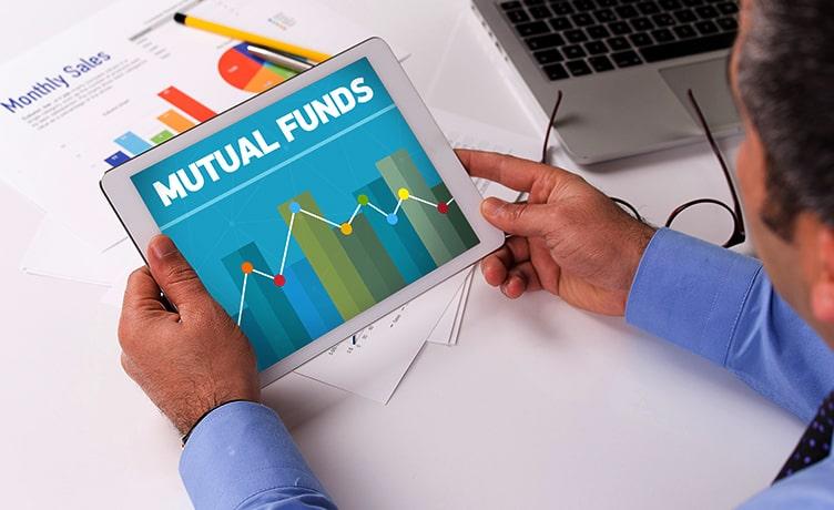 Mutual-Funds 2021