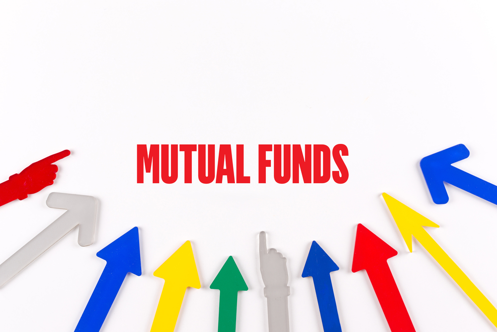 Mutual Funds Tips