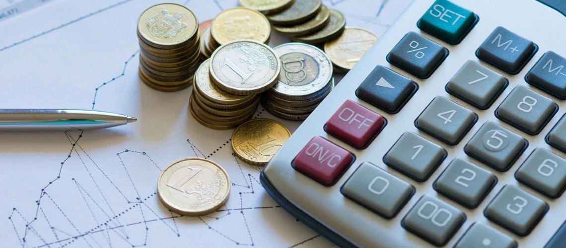 finance_analysis