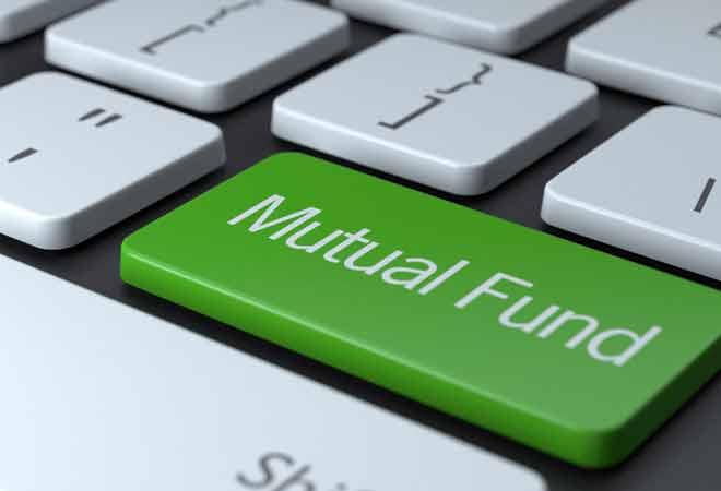 mutal_fund_key
