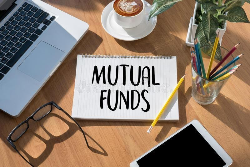 mutual-fund-investment-ideas