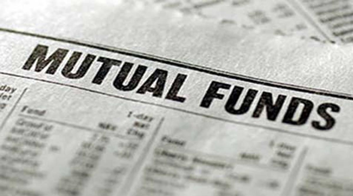 mutual-funds rv