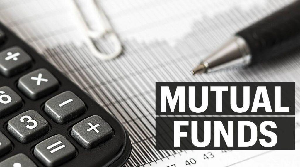 mutualfundwork