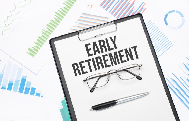 retirement-worth-it